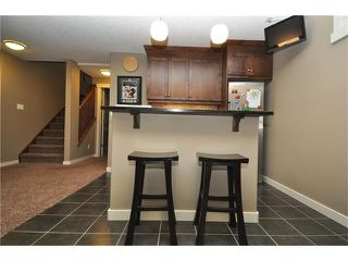 Photo 25: 92 MIKE RALPH Way SW in Calgary: Garrison Green House for sale : MLS®# C4045056