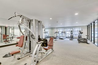 Photo 19: 514 95 MOODY Street in Port Moody: Port Moody Centre Condo for sale : MLS®# R2026356