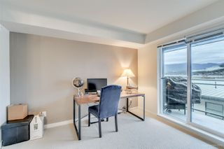 Photo 13: 514 95 MOODY Street in Port Moody: Port Moody Centre Condo for sale : MLS®# R2026356