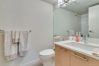 Photo 12: 514 95 MOODY Street in Port Moody: Port Moody Centre Condo for sale : MLS®# R2026356