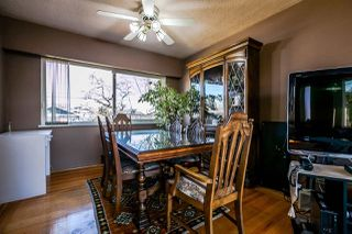 Photo 6: 4655 HIGHLAWN Drive in Burnaby: Brentwood Park House for sale (Burnaby North)  : MLS®# R2037365