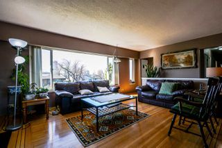 Photo 4: 4655 HIGHLAWN Drive in Burnaby: Brentwood Park House for sale (Burnaby North)  : MLS®# R2037365