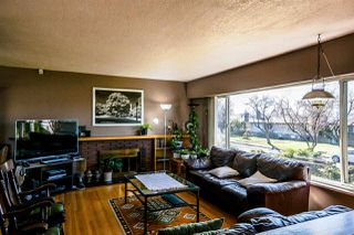 Photo 5: 4655 HIGHLAWN Drive in Burnaby: Brentwood Park House for sale (Burnaby North)  : MLS®# R2037365