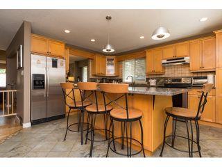 """Photo 7: 11209 MASON Place in Delta: Sunshine Hills Woods House for sale in """"Sunshine Hills"""" (N. Delta)  : MLS®# R2045670"""