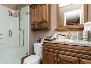 """Photo 12: 11209 MASON Place in Delta: Sunshine Hills Woods House for sale in """"Sunshine Hills"""" (N. Delta)  : MLS®# R2045670"""