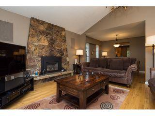 """Photo 5: 11209 MASON Place in Delta: Sunshine Hills Woods House for sale in """"Sunshine Hills"""" (N. Delta)  : MLS®# R2045670"""