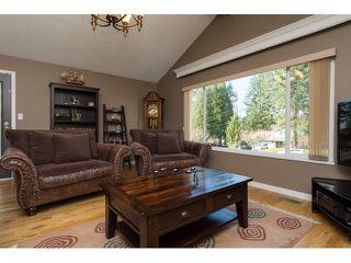 """Photo 4: 11209 MASON Place in Delta: Sunshine Hills Woods House for sale in """"Sunshine Hills"""" (N. Delta)  : MLS®# R2045670"""