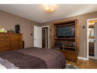 """Photo 11: 11209 MASON Place in Delta: Sunshine Hills Woods House for sale in """"Sunshine Hills"""" (N. Delta)  : MLS®# R2045670"""