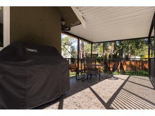"""Photo 18: 11209 MASON Place in Delta: Sunshine Hills Woods House for sale in """"Sunshine Hills"""" (N. Delta)  : MLS®# R2045670"""