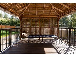 """Photo 19: 11209 MASON Place in Delta: Sunshine Hills Woods House for sale in """"Sunshine Hills"""" (N. Delta)  : MLS®# R2045670"""