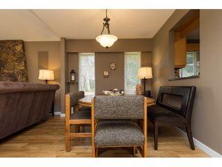 """Photo 6: 11209 MASON Place in Delta: Sunshine Hills Woods House for sale in """"Sunshine Hills"""" (N. Delta)  : MLS®# R2045670"""