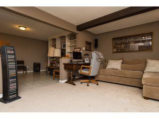 """Photo 17: 11209 MASON Place in Delta: Sunshine Hills Woods House for sale in """"Sunshine Hills"""" (N. Delta)  : MLS®# R2045670"""