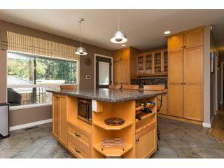 """Photo 9: 11209 MASON Place in Delta: Sunshine Hills Woods House for sale in """"Sunshine Hills"""" (N. Delta)  : MLS®# R2045670"""