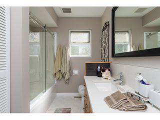 """Photo 15: 11209 MASON Place in Delta: Sunshine Hills Woods House for sale in """"Sunshine Hills"""" (N. Delta)  : MLS®# R2045670"""