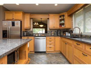 """Photo 8: 11209 MASON Place in Delta: Sunshine Hills Woods House for sale in """"Sunshine Hills"""" (N. Delta)  : MLS®# R2045670"""