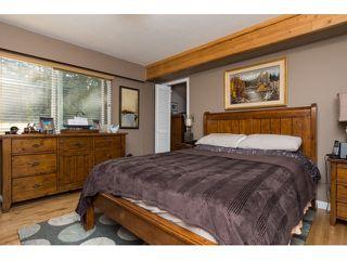 """Photo 10: 11209 MASON Place in Delta: Sunshine Hills Woods House for sale in """"Sunshine Hills"""" (N. Delta)  : MLS®# R2045670"""