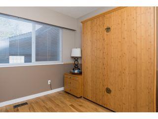 """Photo 14: 11209 MASON Place in Delta: Sunshine Hills Woods House for sale in """"Sunshine Hills"""" (N. Delta)  : MLS®# R2045670"""