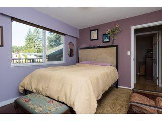 """Photo 13: 11209 MASON Place in Delta: Sunshine Hills Woods House for sale in """"Sunshine Hills"""" (N. Delta)  : MLS®# R2045670"""