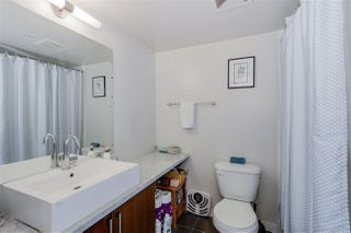 "Photo 10: 507 1068 W BROADWAY in Vancouver: Fairview VW Condo for sale in ""THE ZONE"" (Vancouver West)  : MLS®# R2051797"