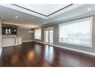 Photo 4: 13391 BALSAM Street in Maple Ridge: Silver Valley House for sale : MLS®# R2056269