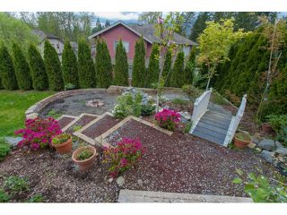 Photo 20: 13391 BALSAM Street in Maple Ridge: Silver Valley House for sale : MLS®# R2056269
