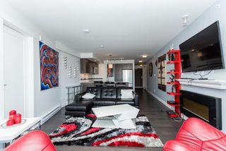 """Photo 4: 505 14955 VICTORIA Avenue: White Rock Condo for sale in """"The Sausalito"""" (South Surrey White Rock)  : MLS®# R2061872"""