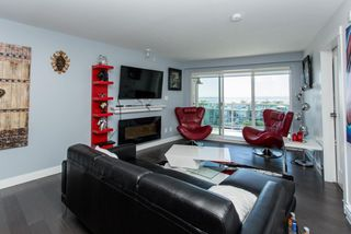 """Photo 3: 505 14955 VICTORIA Avenue: White Rock Condo for sale in """"The Sausalito"""" (South Surrey White Rock)  : MLS®# R2061872"""