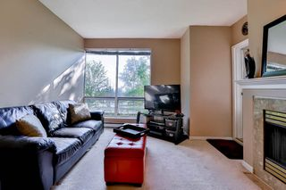 "Photo 8: 303 6742 STATION HILL Court in Burnaby: South Slope Condo for sale in ""WYNDHAM COURT"" (Burnaby South)  : MLS®# R2064009"