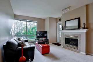 "Photo 7: 303 6742 STATION HILL Court in Burnaby: South Slope Condo for sale in ""WYNDHAM COURT"" (Burnaby South)  : MLS®# R2064009"