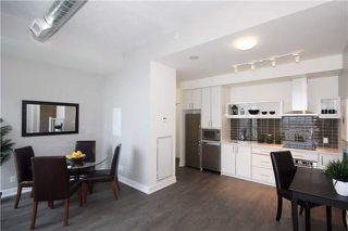Photo 16: 701 75 W The Donway Way in Toronto: Banbury-Don Mills Condo for sale (Toronto C13)  : MLS®# C3482850