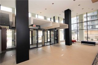 Photo 14: 701 75 W The Donway Way in Toronto: Banbury-Don Mills Condo for sale (Toronto C13)  : MLS®# C3482850