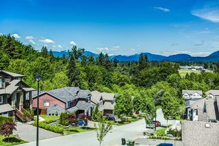 "Photo 65: 23931 106 Avenue in Maple Ridge: Albion House for sale in ""FALCON BLUFF"" : MLS®# R2066005"