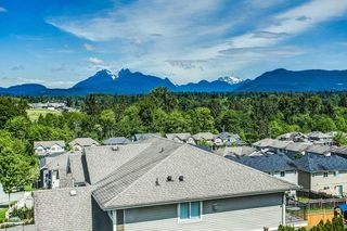 "Photo 18: 23931 106 Avenue in Maple Ridge: Albion House for sale in ""FALCON BLUFF"" : MLS®# R2066005"