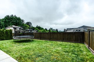 "Photo 63: 23931 106 Avenue in Maple Ridge: Albion House for sale in ""FALCON BLUFF"" : MLS®# R2066005"