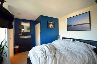 Photo 5: 2802 233 ROBSON Street in Vancouver: Downtown VW Condo for sale (Vancouver West)  : MLS®# R2068442