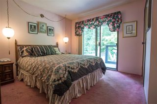 Photo 11: 40176 KINTYRE Drive in Squamish: Garibaldi Highlands House for sale : MLS®# R2074610