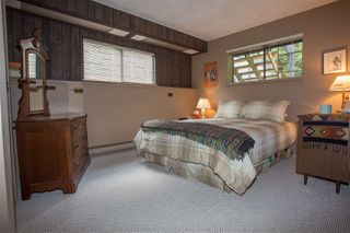 Photo 9: 40176 KINTYRE Drive in Squamish: Garibaldi Highlands House for sale : MLS®# R2074610