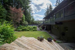 Photo 17: 40176 KINTYRE Drive in Squamish: Garibaldi Highlands House for sale : MLS®# R2074610