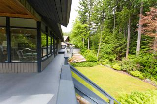 Photo 18: 40176 KINTYRE Drive in Squamish: Garibaldi Highlands House for sale : MLS®# R2074610