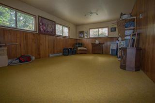Photo 14: 40176 KINTYRE Drive in Squamish: Garibaldi Highlands House for sale : MLS®# R2074610