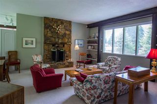Photo 4: 40176 KINTYRE Drive in Squamish: Garibaldi Highlands House for sale : MLS®# R2074610