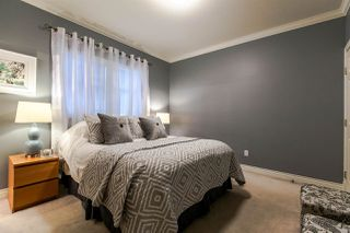 Photo 13: 28 W 14TH Avenue in Vancouver: Mount Pleasant VW Townhouse for sale (Vancouver West)  : MLS®# R2075233