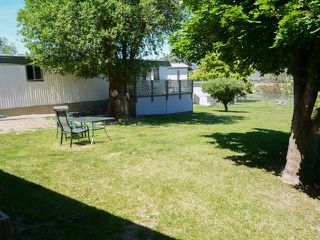 Photo 3: 5399 SHELLY DRIVE in : Barnhartvale House for sale (Kamloops)  : MLS®# 135120