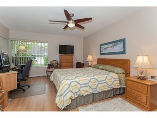 """Photo 11: 16 21746 52 Avenue in Langley: Murrayville Townhouse for sale in """"Glenwood Village Estates"""" : MLS®# R2087086"""