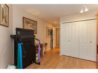 """Photo 14: 16 21746 52 Avenue in Langley: Murrayville Townhouse for sale in """"Glenwood Village Estates"""" : MLS®# R2087086"""