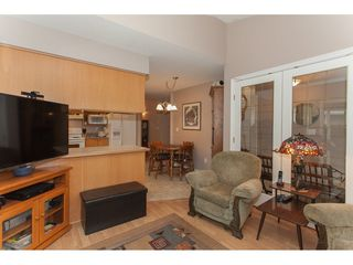 """Photo 8: 16 21746 52 Avenue in Langley: Murrayville Townhouse for sale in """"Glenwood Village Estates"""" : MLS®# R2087086"""