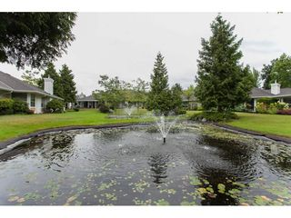 """Photo 18: 16 21746 52 Avenue in Langley: Murrayville Townhouse for sale in """"Glenwood Village Estates"""" : MLS®# R2087086"""