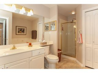 """Photo 12: 16 21746 52 Avenue in Langley: Murrayville Townhouse for sale in """"Glenwood Village Estates"""" : MLS®# R2087086"""