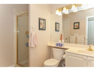 """Photo 15: 16 21746 52 Avenue in Langley: Murrayville Townhouse for sale in """"Glenwood Village Estates"""" : MLS®# R2087086"""