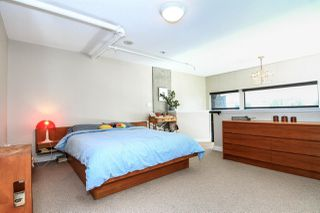 "Photo 9: 710 428 W 8TH Avenue in Vancouver: Mount Pleasant VW Condo for sale in ""XL LOFTS"" (Vancouver West)  : MLS®# R2088078"